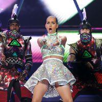 """Katy Perry confirma shows da """"Prismatic World Tour"""" em São Paulo e Curitiba!"""