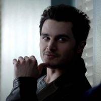 """Em """"The Vampire Diaries"""": na 6ª temporada, ligação entre Enzo e Lily Salvatore vai ser revelada!"""
