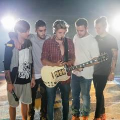 """Após saída de Zayn Malik do One Direction, produtor abre o jogo: """"Ele não estava feliz"""""""