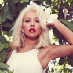 """Christina Aguilera fala sobre fãs brasileiros: """"Me inspiraram a fazer música"""""""