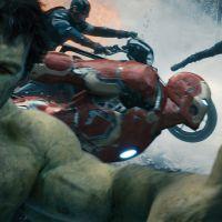 """Filme """"Os Vingadores 2"""": Marvel revela 8 curiosidades incríveis sobre o longa. Confira!"""