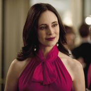 """Em """"Revenge"""": Madeleine Stowe, a Victoria, confirma morte da personagem na 4ª temporada!"""