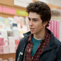 """Novo """"Homem-Aranha"""": Nat Wolff, de """"Cidades de Papel"""", e mais quatro jovens cotados para o papel!"""