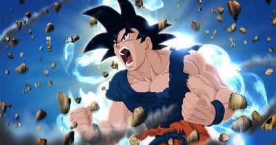 Topics tagged under 2 on Anime RP 67811--dragon-ball-super-e-o-novo-anime-da-400x210-1