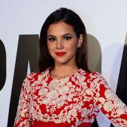 """Bruna Marquezine usa vestido Dolce & Gabanna de R$21 mil em festa da novela """"I Love Paraisópolis"""""""