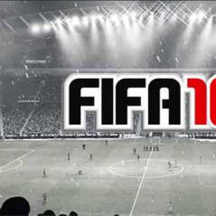 """Caiu na internet que """"FIFA 16"""" pode chegar em outubro de 2015 aqui no Brasil"""