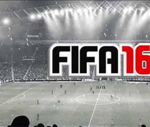 """Rumor de que """"FIFA 16"""" existe e chegará para o mundo em setembro de 2015"""