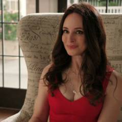 """Em """"Revenge"""": na 4ª temporada, Victoria Grayson (Madeleine Stowe) está viva e Ben é esfaqueado!"""