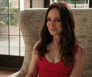 """Em """"Revenge"""": na 4ª temporada, Victoria Grayson (Madeleine Stowe) está viva e Ben morre esfaqueado!"""