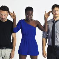 "Spoilers: O retorno de ""The Walking Dead"" e a grandiosidade de ""Game of Thrones""!"