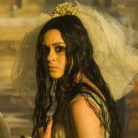"""Em """"Amorteamo"""": série de Marina Ruy Barbosa vai ser lançada na web antes da televisão!"""