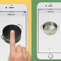 iPanelaço é o aplicativo que reproduz sons de panela e promete ajudar brasileiros em protestos!