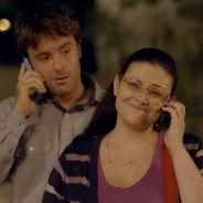 """Final de """"Alto Astral"""": Kayky Brito vai aparecer gordinho para ficar com Bia (Raquel Fabbri)!"""