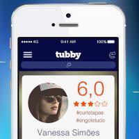 Será que ele existe? Lançamento do app Tubby é adiado em 48 horas