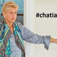 Xuxa não vai contar com elenco da Globo no seu programa na Record! Entenda