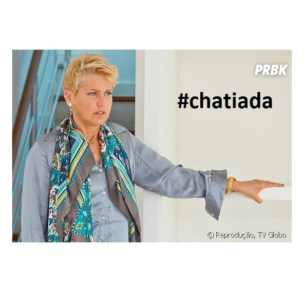 Xuxa não pode levar elenco da Globo para seu programa na Record por proibição da emissora