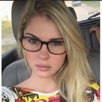 Bárbara Evans dispensa Cauã Reymond e engata affair com empresário paulista nas redes sociais!