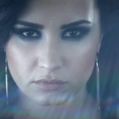 Demi Lovato, Rihanna e Miley Cyrus têm os clipes mais vistos no VEVO Brasil em 2013