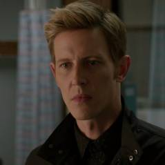 """De """"Revenge"""": depois do final da 4ª temporada, Nolan pode ganhar série própria!"""