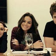 """Maurício Destri, de """"I Love Paraisópolis"""", comemora parceria com Bruna Marquezine e Tatá Werneck"""