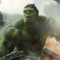 """De """"Capitão América 3"""": Hulk (Mark Ruffalo) também deve aparecer na produção da Marvel!"""