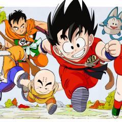 """""""Dragon Ball Super"""": Mangá inspirado no novo anime será lançando em agosto no Japão!"""