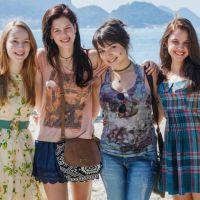 Sophia Abrahão, Fiuk, Guilherme Lobo e mais atores em filmes nacionais sobre a adolescência!