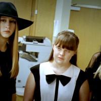 """""""American Horror Story"""": Trailer do último episódio de 2013 e novo personagem!"""