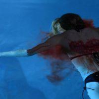 """Série """"Scream"""", da MTV, ganha novo trailer e primeiras imagens oficias são divulgadas"""