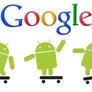 Google está desenvolvendo brinquedos inteligentes que conversam com as crianças, afirma instituto