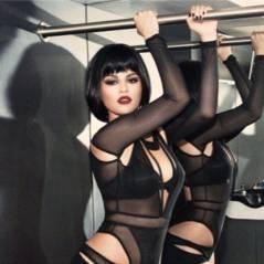 Selena Gomez e as 15 fotos mais sensuais da ex-namorada de Justin Bieber! Confira!