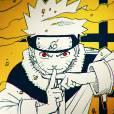 """Filme """" The Last - Naruto o Filme"""" é uma das estreias das telonas nacional"""