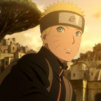 """Cinebreak: """"The Last - Naruto o Filme"""" é a estreia bombante nas telonas nacionais!"""