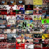 Vem aí o NBreak: parceria entre Niggas Nerds e Purebreak traz vídeos divertidos!