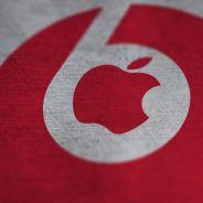 Apple contra o Youtube? Empresa está desenvolvendo serviço para disputar mercado de vídeos