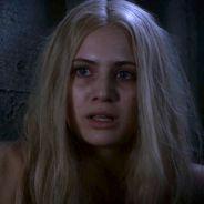 """Em """"Pretty Little Liars"""": na 6ª temporada, uma nova refém faz a reviravolta da estreia!"""