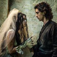 """Série """"Amorteamo"""", com Marina Ruy Barbosa, vai ganhar 2ª temporada na Globo em 2016!"""