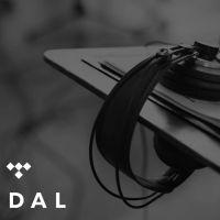 Tidal libera desconto de meia-entrada para estudantes e aplicativo ganha versão para computadores!