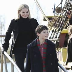 """""""Once Upon a Time"""": Nova maldição no trailer bombástico do mid-season finale!"""