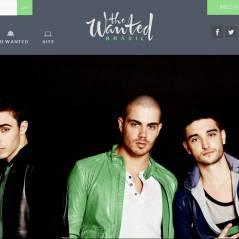 """Como montar um fã clube oficial? Dicas do """"The Wanted Brasil"""""""