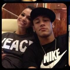 """Bruna Marquezine e Neymar: """"Instagram da Discórdia"""" seria causa de crise entre os pombinhos?!"""