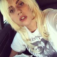 """Em """"American Horror Story: Hotel"""": Ryan Murphy fala de Lady Gaga e conta que não vai ter musicais"""