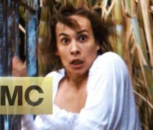 """O novo teaser de """"Fear The Walking Dead"""" é assustador!"""