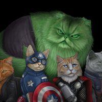 5 games que gatinhos são os protagonistas das aventuras para smartphone com Android e iOS