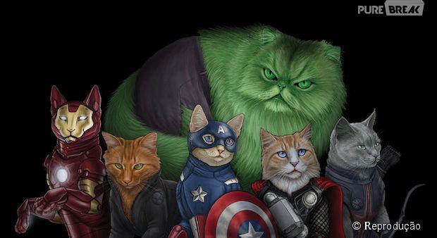 5 games de smartphone para Android e iOS em que gatinhos são os protagonistas das aventuras!