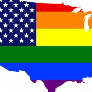 Aceita! Casamento Gay é aprovado pelo governo dos Estados Unidos e presidente Obama celebra!