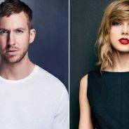 Taylor Swift e Calvin Harris: Saiba porque o casal merece reinar no mundo da música!