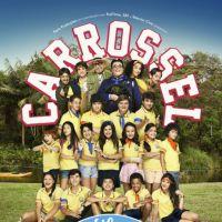 """De """"Carrossel - O Filme"""": tá sabendo que você pode aparecer na produção? Descubra como!"""