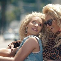 Britney Spears alfineta Iggy Azalea com mensagem no Twitter e zoa carreira fracassada da rapper!