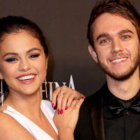 Selena Gomez abre o jogo, pela primeira vez, sobre o caso com o Zedd! Declarações nunca ditas antes